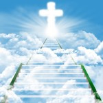 The Cross and Heaven