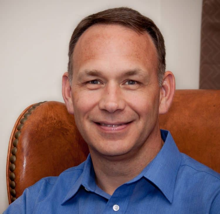Bill Ogden